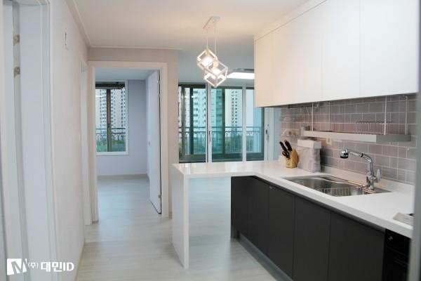 동문그린아파트 24평형